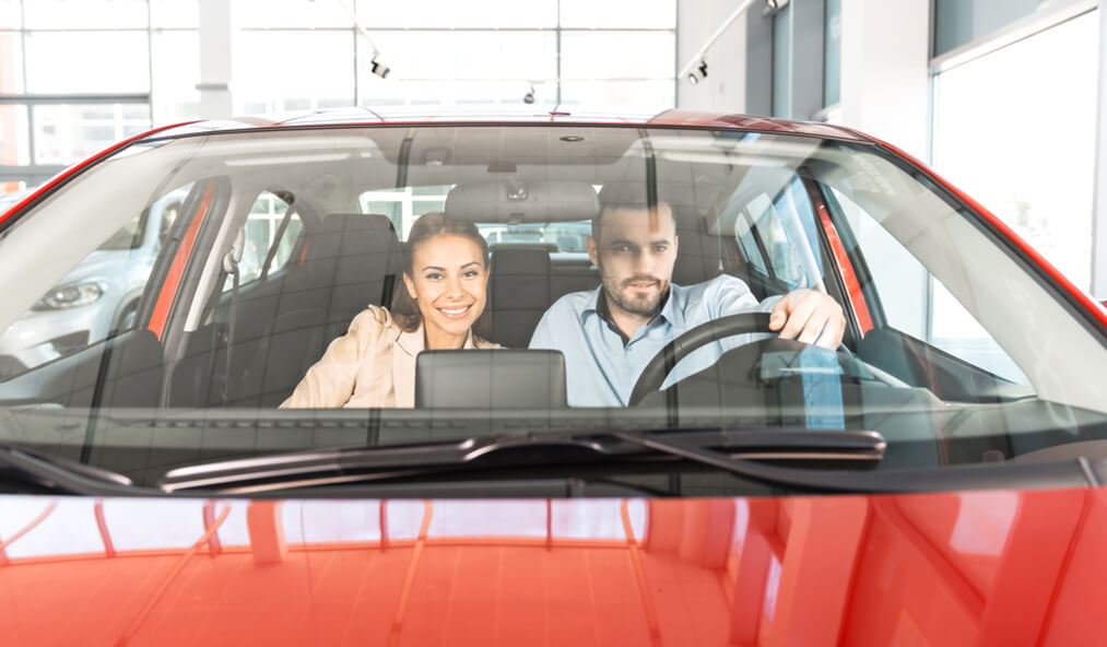 Tips To Get Cars For Rent At Affordable Prices In Dubai Uae